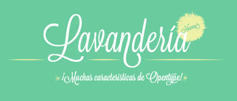 Download Lavanderia