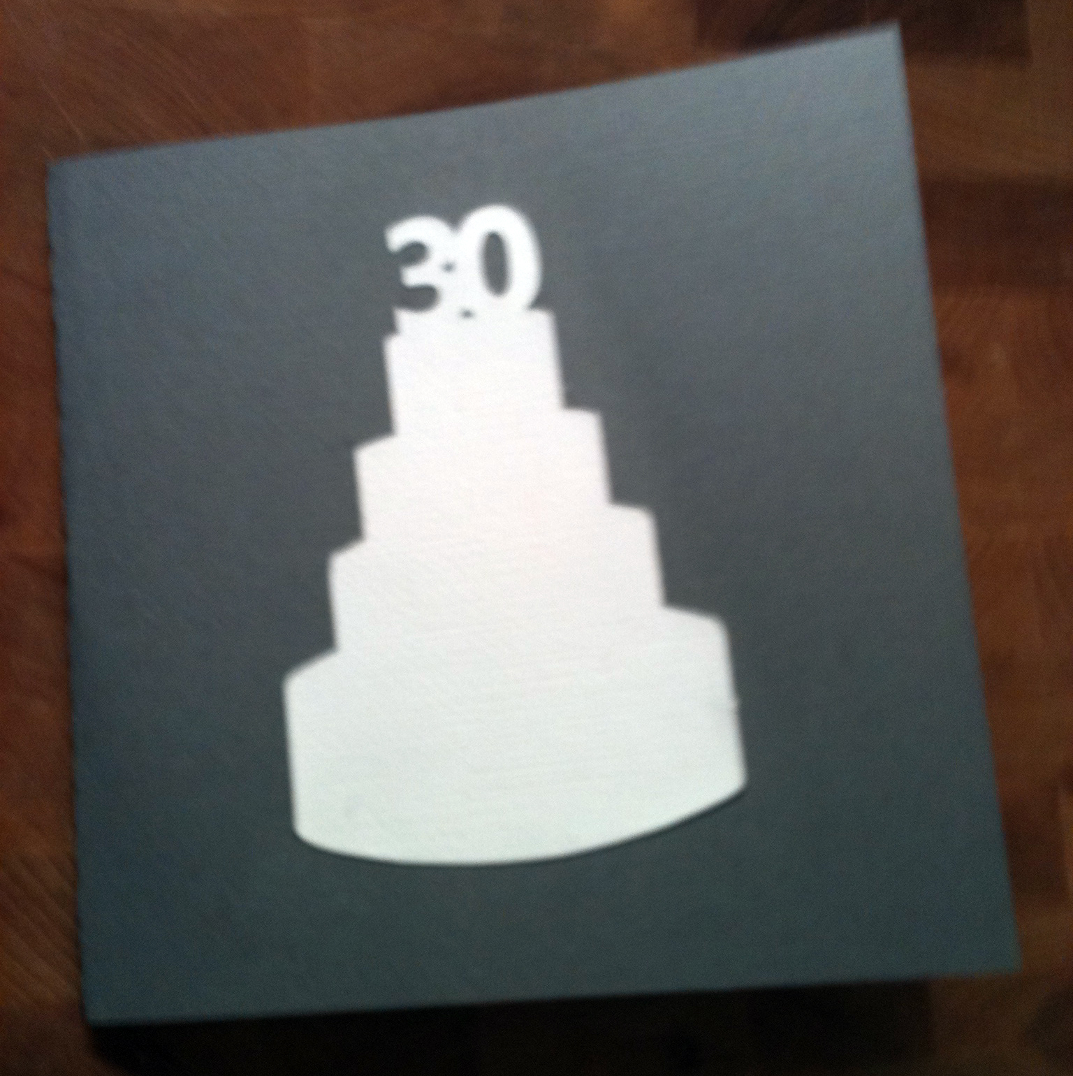 Displaying 17> Images For - Silhouette Cameo Ideas Pinterest...